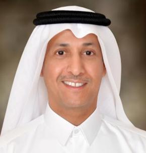 Sh_Fahad_Al_Thani
